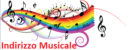 indirizzo-musicale.png