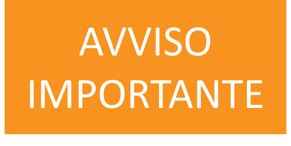 avviso-importante.png